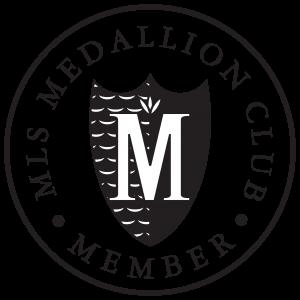 http://moscrip.net/wp-content/uploads/2019/05/Medallion-300x300.png